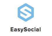 EasySocial