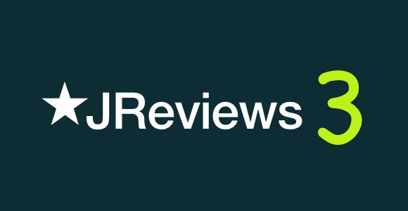 Build amazing directory and review websites with JReviews 3