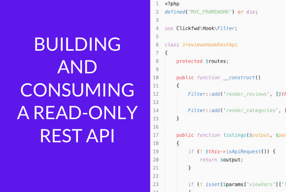building-and-consuming-read-only-rest-api