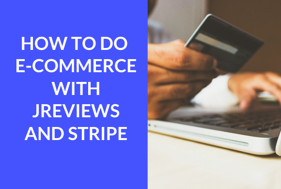 How to do E-commerce with Stripe Checkout