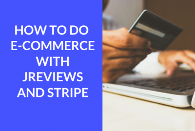 E-commerce-with-JReviews-and-Stripe